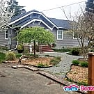 Renovated Rambler in Midland Tacoma! - Tacoma, WA 98445