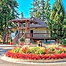 Piedmont - Bellevue, Washington 98006