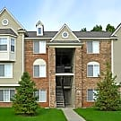 LakePointe Apartments - Batavia, OH 45103