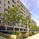 Brewers Point Apartments - Milwaukee, WI 53212