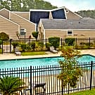 Grand Palms - Mandeville, LA 70471