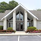 Stonebridge Apartments - Chesapeake, VA 23321