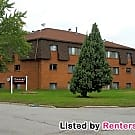 2 Bedroom 1 Bathroom Apartment Move in Ready!! - Saint Cloud, MN 56303