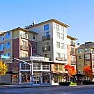 Avalon Bellevue - Bellevue, Washington 98004