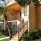 Property ID# 571309031775 - 2 Bed/2 Bath, Westo... - Weston, FL 33326