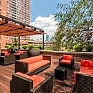 Avalon Riverview - Long Island City, NY 11101