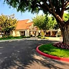 Mira Vista Apartments - Camarillo, CA 93010