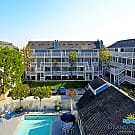 Grand Terrace Apartments - Long Beach, CA 90804