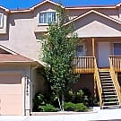 Great 3 Bedroom Townhome - Colorado Springs, CO 80920