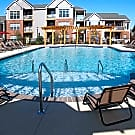 Enclave Paris Mountain - Greenville, SC 29609