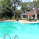 Ardsley Ridge Townhomes & Apartments - Reynoldsburg, Ohio 43068