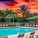 Quantum Lake Villas - Boynton Beach, FL 33426