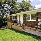 2 Bed/1 Bath, Atlanta, GA, 1274 Sq Ft - Atlanta, GA 30344