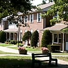 Amity Commons - Douglassville, Pennsylvania 19518