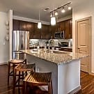 Aventine Northshore Apartments - Knoxville, TN 37922
