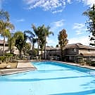 Harbor Grand Apartments - Lake Elsinore, CA 92530