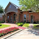 Southwind - Pearland, TX 77584