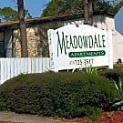 Meadowdale Apartments - Melbourne, FL 32901
