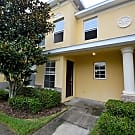 2 Story Townhome in Gated Community of Eiland Park - Zephyrhills, FL 33542