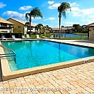 310 Mission Trail North - Venice, FL 34285