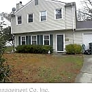 25 Chowan Place - Newport News, VA 23608
