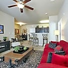 The Enclave at Pamalee Square - Fayetteville, North Carolina 28301