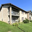 Country Shores Apartments - Kingsport, Tennessee 37664
