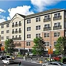 Hudson House Apartments - Mineola, New York 11501