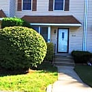Updated 3BD 2.5 BTH In Secane - Secane, PA 19018