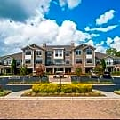 The Apartments At Blakeney - Charlotte, NC 28277