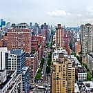 River and city views for miles, Convertible 2, Nea - New York, NY 10021
