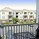 Arwen Vista - Charlotte, North Carolina 28262
