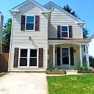 Charming 4 bed / 2.5 bath SFH in Pasadena - Pasadena, MD 21122