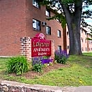 Lakewood Apartments - Bristol, CT 06010