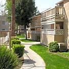 Arborgate Apartments - Fontana, California 92335