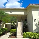 Immaculate 3/2 Condo in Palm Beach Place - West Palm Beach, FL 33411