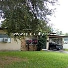 Great 1/1 Duplex In Winter Park - Winter Park, FL 32789