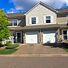 Very Nice 2BD/2BA TH In Shoreview!!! - Shoreview, MN 55126