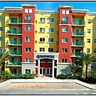 Valencia Apartments - South Miami - Miami, FL 33143