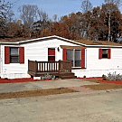 3 bedroom, 2 bath home available - Greensboro, NC 27405