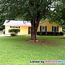 Cute and Cozy Home in Riverdale !!! - Riverdale, GA 30274