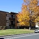 New Hope Place Apartments - New Hope, Minnesota 55428