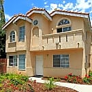 Pacific Beach Townhomes - San Diego, CA 92109