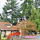 Tranquil & Gorgeous w/ View of Lake &... - Mercer Island, WA 98040