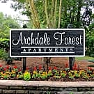 Archdale Forest - North Charleston, SC 29418