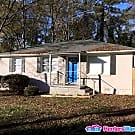 New Listing!!!  Gorgeous Decatur Home $1200!!! - Decatur, GA 30032