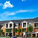 Mariposa Apartment Homes at Spring Hollow - Saginaw, TX 76131
