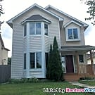 RARE FIND! 3 Bed 3 Bath In S. Mpls Near Light... - Minneapolis, MN 55406