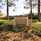 Parkview Terrace - Redlands, CA 92373