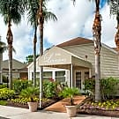 The Lexington - Sarasota, Florida 34237
